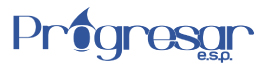 Progresar-Logo-Retina3