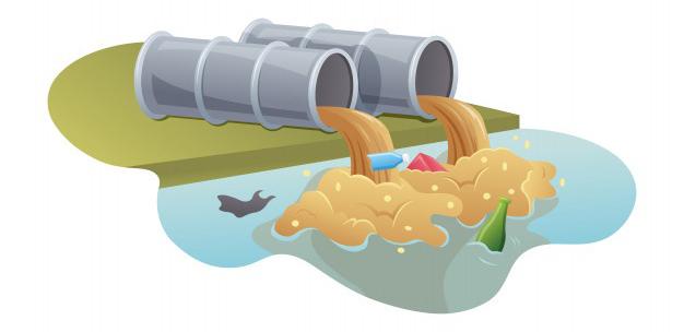 contaminacion-agua-tuberias-industriales_7737-1626-2